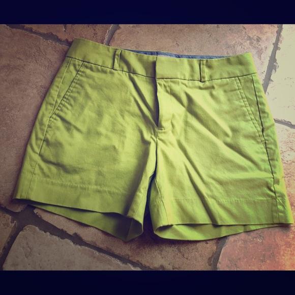 Banana Republic Pants - Banana Republic shorts